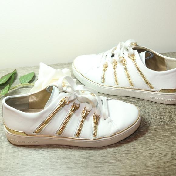 Michael Kors Shoes   Micheal Kors